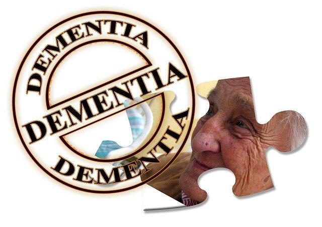 dementní žena.jpg