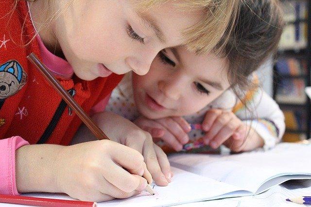 Studenti základních škol neví, co dál studovat