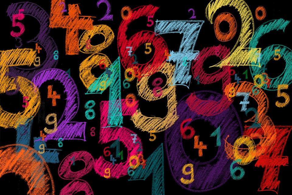 Zlaté číslo mobilu nebo registrační značky vozu vyjadřuje vaši osobnost