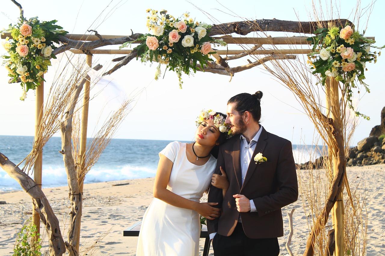 wedding-1754493_1280