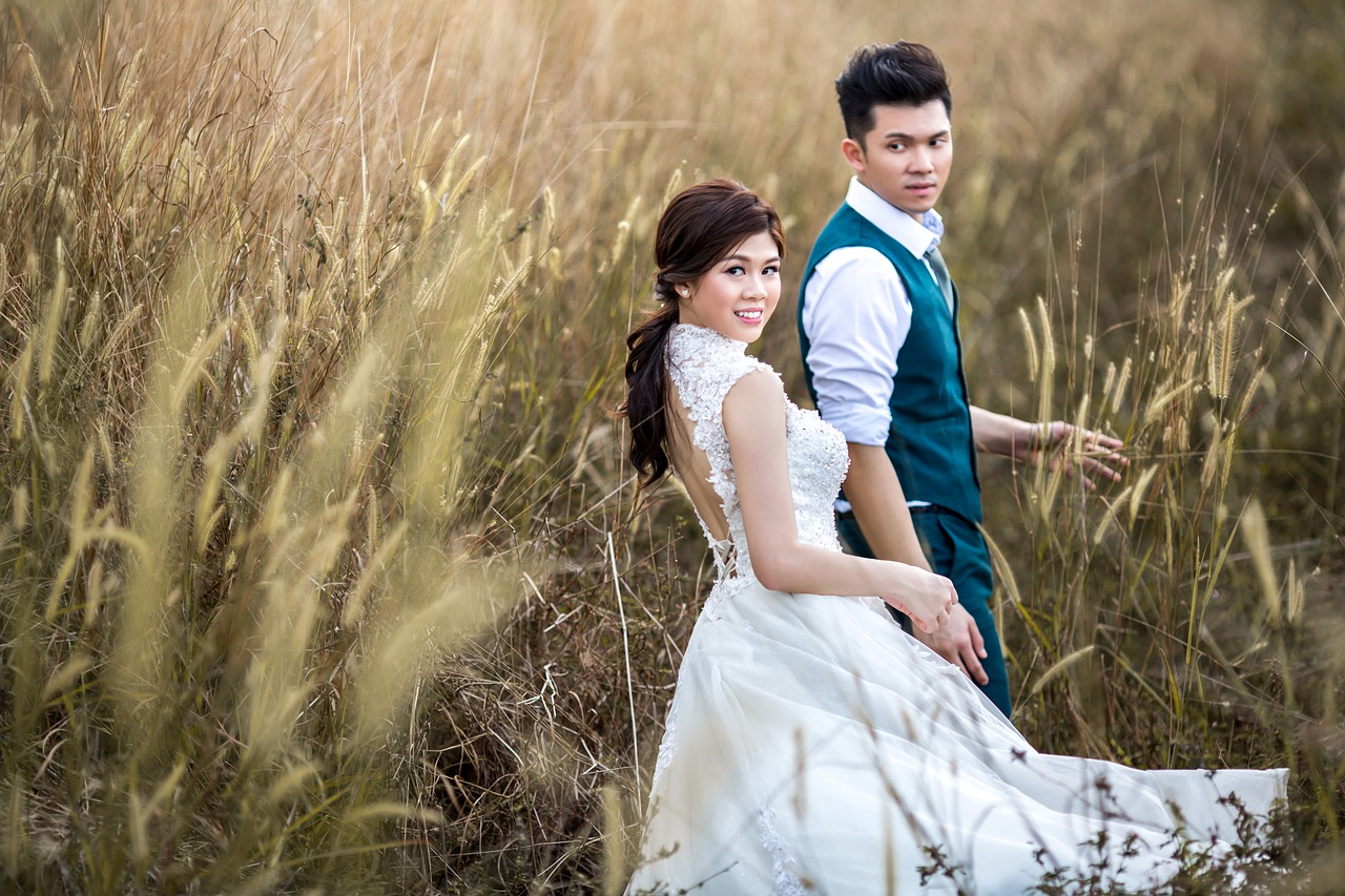wedding-4445670_1280